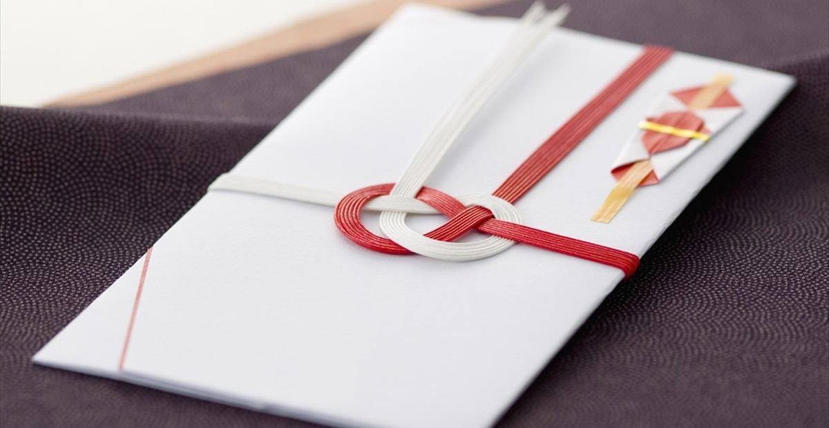 受付 結婚 お礼 式 結婚式で受付・余興などを依頼した友人へのお礼の相場は?  